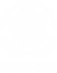 Pacte mondial