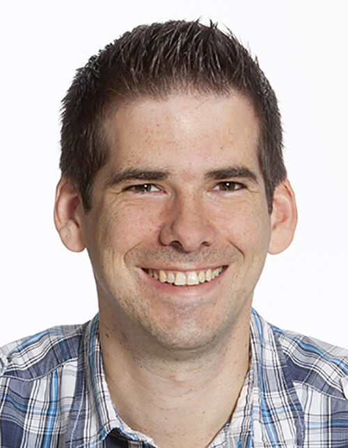 Kevin MARECHAL