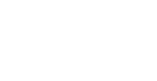 WaluPack services
