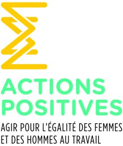 MEGA_Actions-positives-Logo CMJN
