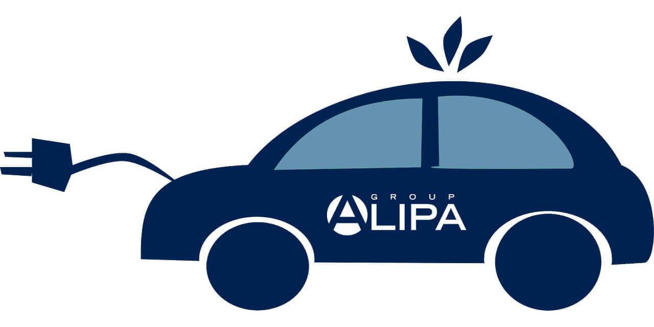 ALIPA Group encourages eco-mobility