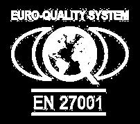 ALIPA GROUP est certifiée ISO 27001